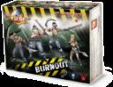HGF_Happy_Games_Factory_EDEN_Burn_Out_Kickstarter_endet_12