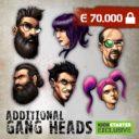 HGF_Happy_Games_Factory_EDEN_Burn_Out_Kickstarter_endet_18