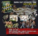 HGF_Happy_Games_Factory_EDEN_Burn_Out_Kickstarter_endet_2