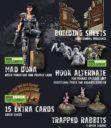 HGF_Happy_Games_Factory_EDEN_Burn_Out_Kickstarter_endet_5