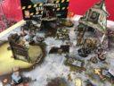 HGF_Happy_Games_Factory_EDEN_Burn_Out_Kickstarter_endet_65