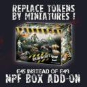 HGF_Happy_Games_Factory_EDEN_Burn_Out_Kickstarter_endet_66