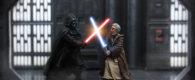 Gestern vor 40 Jahren kam Star Wars in die Kinos. Daniel von HVM feiert das mit ein paar ganz besonderen Bildern.