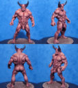 Hasslefree Miniatures_Cambion Brute