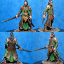 Hasslefree Miniatures_Daev