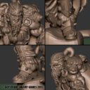 Infamy Miniatures Neues Preview 01