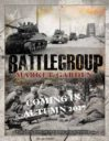 Ironfist Puplishing_Battlegroup Operation Market Garden Preview