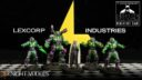 KM_Knight_Models_Batman_Miniature_Game_Lexcorp_Preview_2