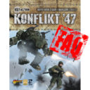 Konflikt 47 Neue Errata 01