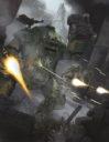Konflikt 47 Neue Errata 02