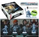 LM Ludus Sine Tempore Kickstarter 3