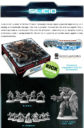 LM Ludus Sine Tempore Kickstarter 7