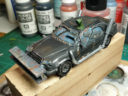 Lutherer_beforeWeathering