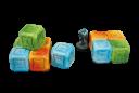 MAS Micro ARt Quad Cargo Crates