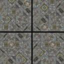 MAS_Micro_Art_Studio_Infinity_Terminus_Segments_regulärer_Release_Catwalks_Pickle_Trucks_10