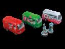 MAS_Micro_Art_Studio_Infinity_Terminus_Segments_regulärer_Release_Catwalks_Pickle_Trucks_12