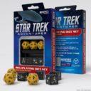MD Modiphius Star Trek Würfel 3