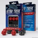 MD Modiphius Star Trek Würfel 2