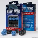 MD Modiphius Star Trek Würfel 4