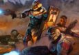Mantic Games haben die Regeln für Warpath online gestellt.