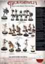 MG Megalith Godslayer Army Deal