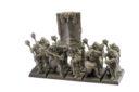 NM Norba Miniatures Teutonic Guard 3