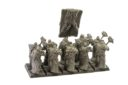 NM Norba Miniatures Teutonic Guard 4