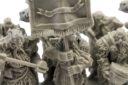 NM Norba Miniatures Teutonic Guard 5