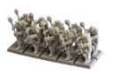 NM Norba Miniatures Teutonic Guard 6