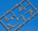 OG Osprey Zwerge Review 5
