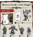 PG Archon Re Load Kickstarter 1