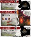 PG Archon Re Load Kickstarter 11