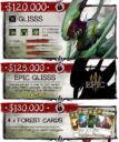 PG Archon Re Load Kickstarter 12