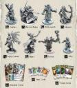 PG Archon Re Load Kickstarter 2