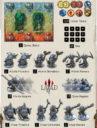 PG Archon Re Load Kickstarter 3