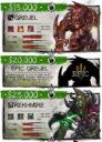 PG Archon Re Load Kickstarter 5