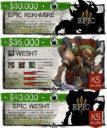 PG Archon Re Load Kickstarter 6