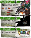 PG Archon Re Load Kickstarter 8