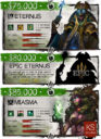 PG Archon Re Load Kickstarter 9