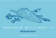 """Von Red Box Games läuft der nächste Kickstarter aus der """"Warbands of the Cold North""""-Reihe."""
