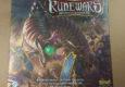 Wir haben kurz vor der RPC noch schnell die neue Runewars-Grundbox für Euch ausgepackt.