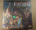 Runewars_Unboxing_01