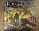 Runewars_Unboxing_02