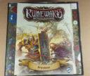 Runewars_Unboxing_04