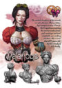 S75 Scale 75 Naughty Gears 8