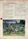 Stronghold Terrain Deutsches Aetius & Arthur Buch 02