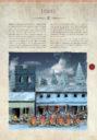 Stronghold Terrain Deutsches Aetius & Arthur Buch 04