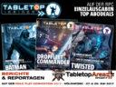 Tabletop Insider RPC