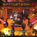 Ulisses Spiele_BattleTech Starterbox