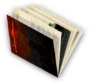 WFP_Westfalia_Publishing_Strongsword_Kickstarter_Regeln_Kobolde_2